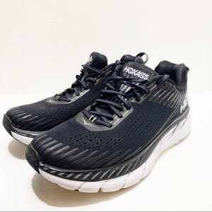 HOKA ONE ONE | Clifton 5 Shoes